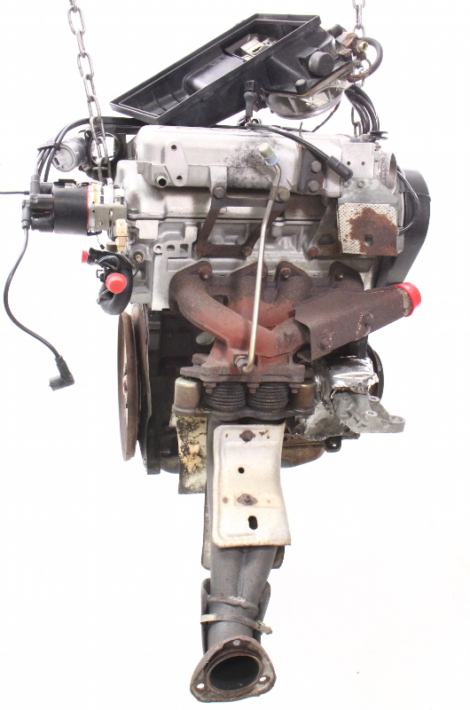 Diagram Wiring Additionally Diagram Of Audi A4 2 0t Engine 2015 On 1