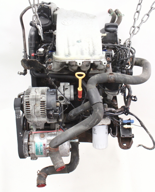 volkswagen jetta 2 0 aba engine diagram volkswagen 1 8