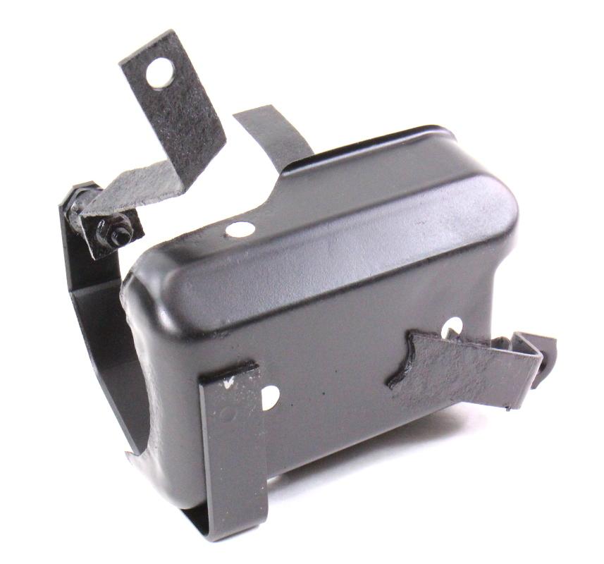 2012 vw pat fuse box 2012 vw armrest wiring diagram