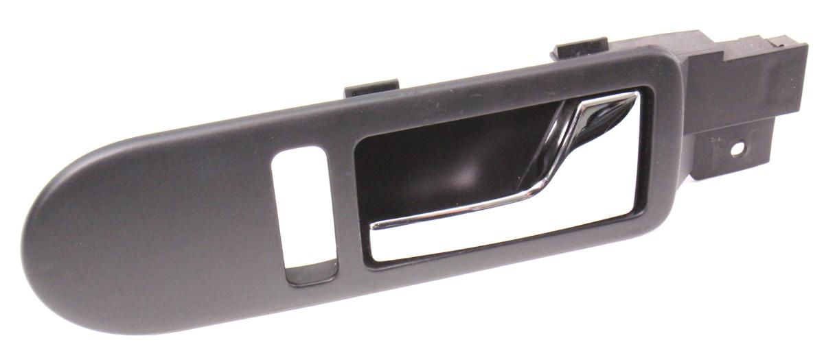 RH Front Door Pull Handle 98-10 VW Beetle - Interior - Genuine ...