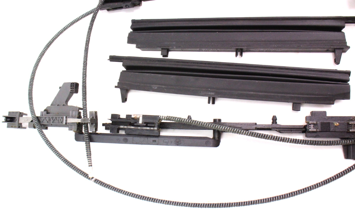 Sunroof Parts Track Cables Repair 98 05 Vw Beetle Sun Moon Roof Parts Lot Cp035481 additionally Porsche Cayman Gts On Hre Wheels Looks Technical Photo Gallery 95214 as well Michael Schumacher S Amg Swapped Mercedes Benz Sl Roadster Is For Sale 105985 furthermore Jimny cabrio free abs 4x4 2004 additionally First Drive 2017 Audi A3. on used volkswagen cabriolet