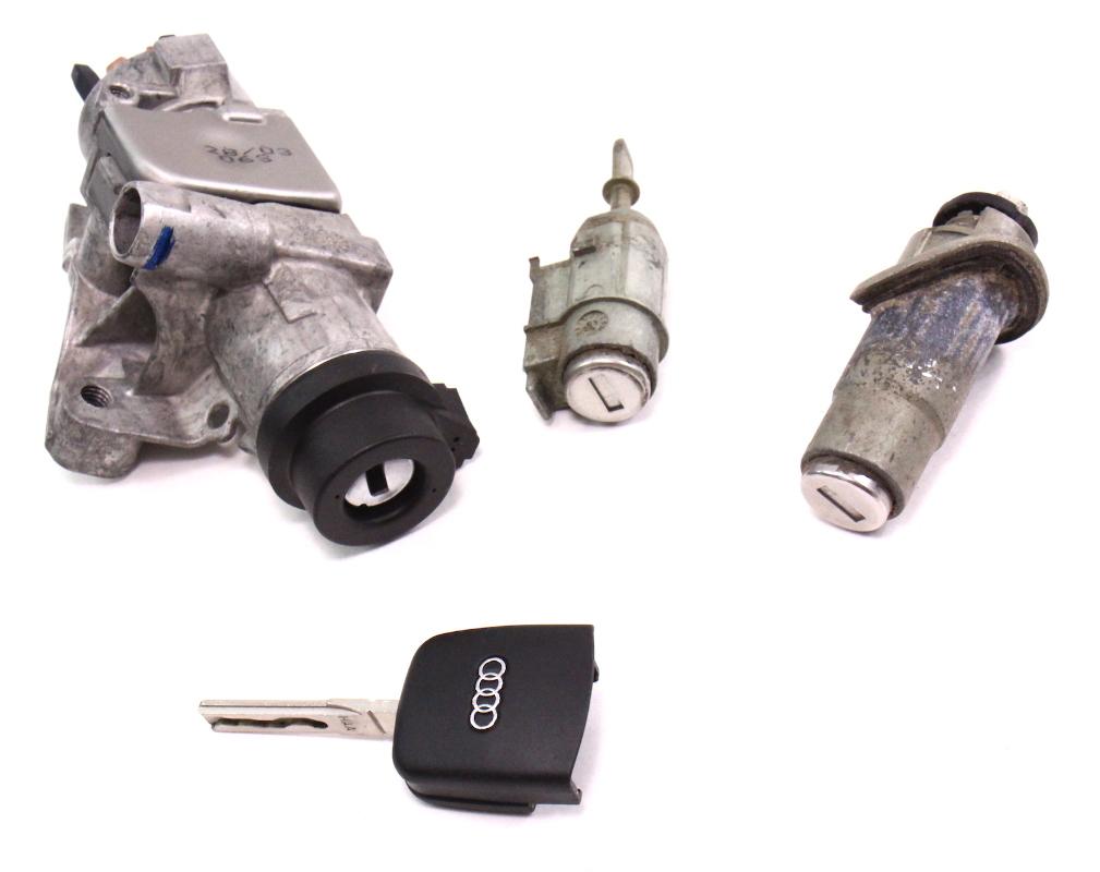 1999 ford f350 ignition lock cylinder autos weblog. Black Bedroom Furniture Sets. Home Design Ideas
