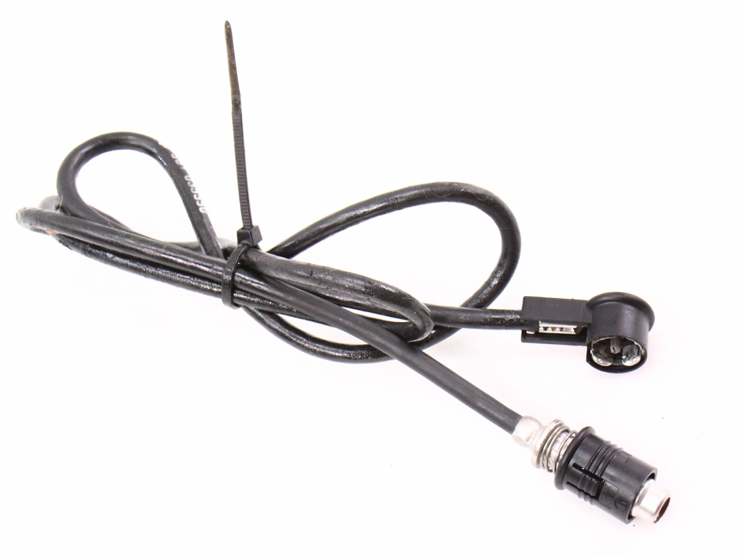 vw radio antenna wiring  vw  free engine image for user