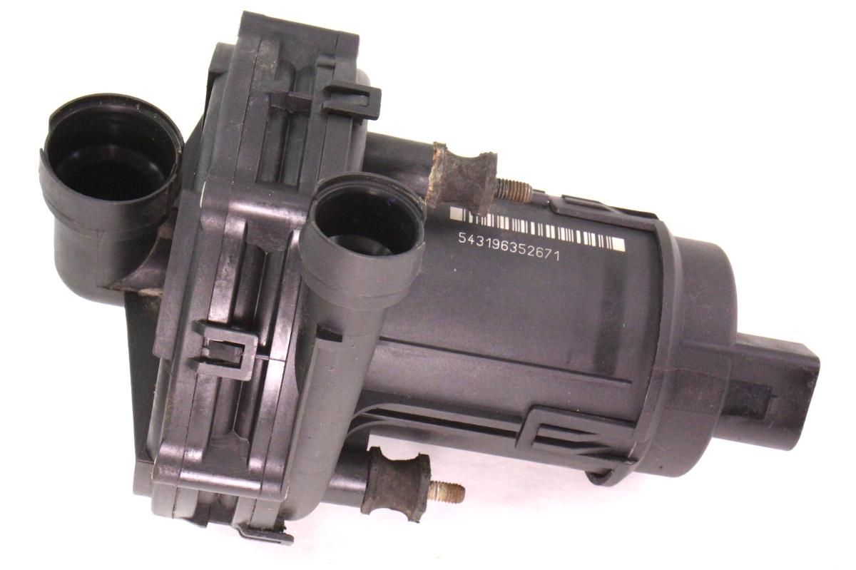 Heat Engine Explanation likewise 99 Vw Cabrio Fuse Diagram also Honda Civic Gas Location together with 95 Cabrio Wiring Diagram together with 08 Audi A4 Radio Wiring. on 1996 volkswagen cabrio golf jetta air conditioner heater wiring