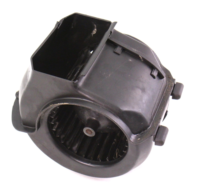 Heater Blower Motor Fan Vw Jetta Rabbit Scirocco Mk1
