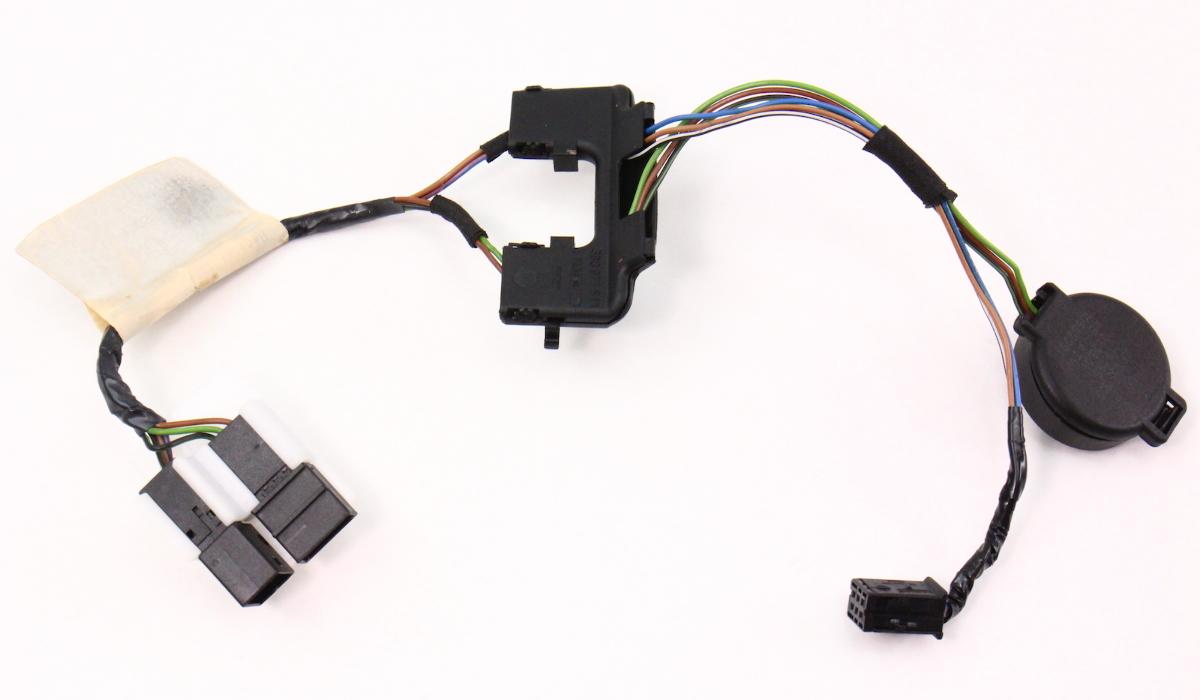 rain sensor wiring auto dimming rearview mirror vw jetta. Black Bedroom Furniture Sets. Home Design Ideas