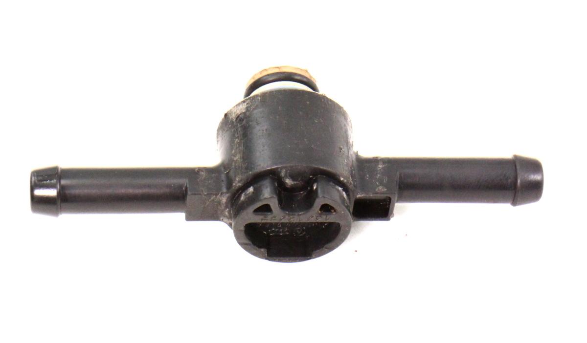 schematic 2004 vw beetle convertable fuel filter return valve 99-04 vw jetta golf mk4 beetle ... #14