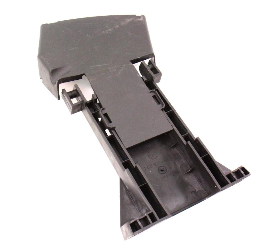 battery trim cover bracket wire holder 98 05 vw beetle. Black Bedroom Furniture Sets. Home Design Ideas