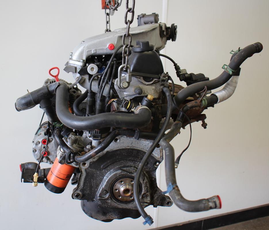 2 0 aba engine motor swap wiring ecu vw jetta golf gti. Black Bedroom Furniture Sets. Home Design Ideas