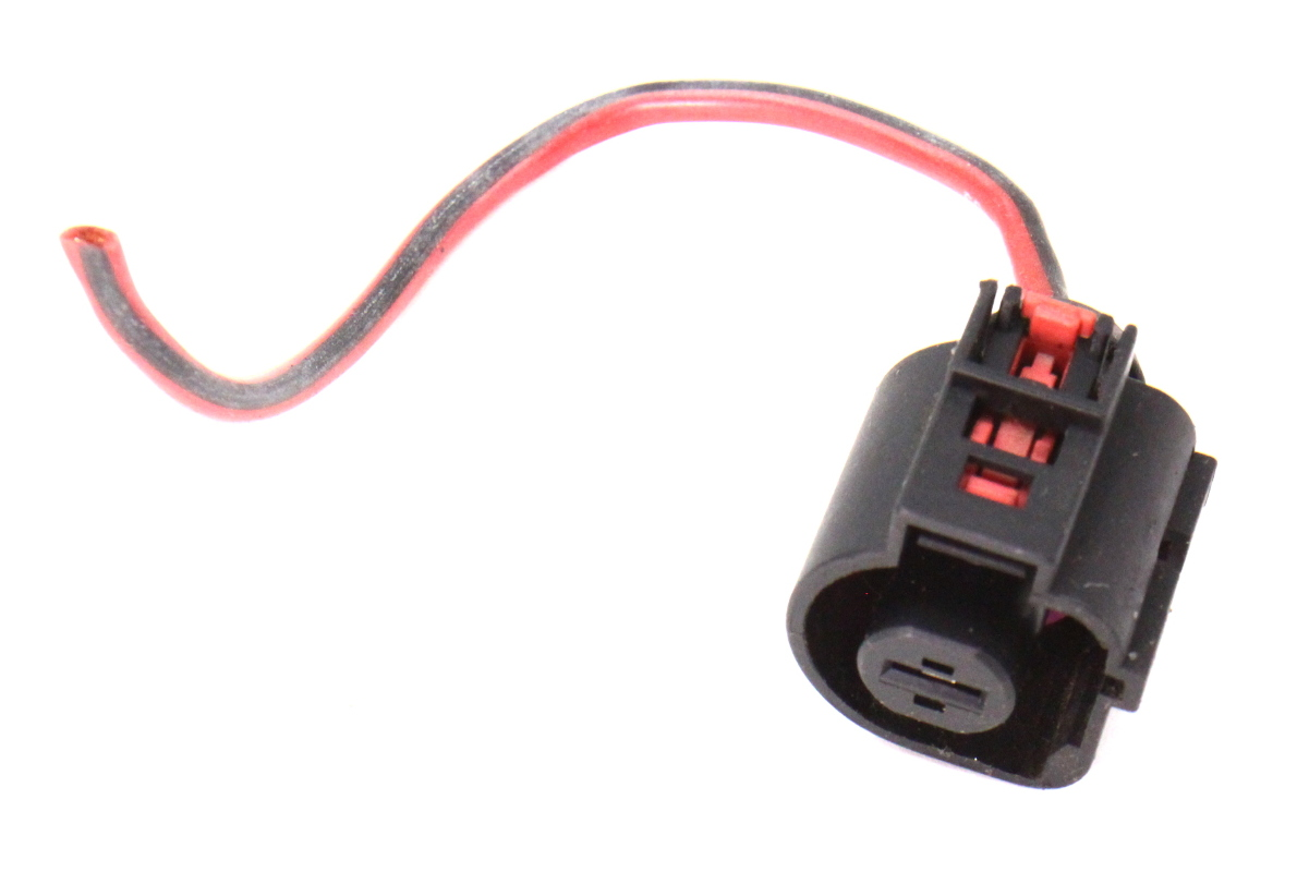 audi a4 b6 headlight wiring diagram audi image 2001 dodge ram 1500 headlight wiring diagram also 2004 audi a4 on audi a4 b6 headlight