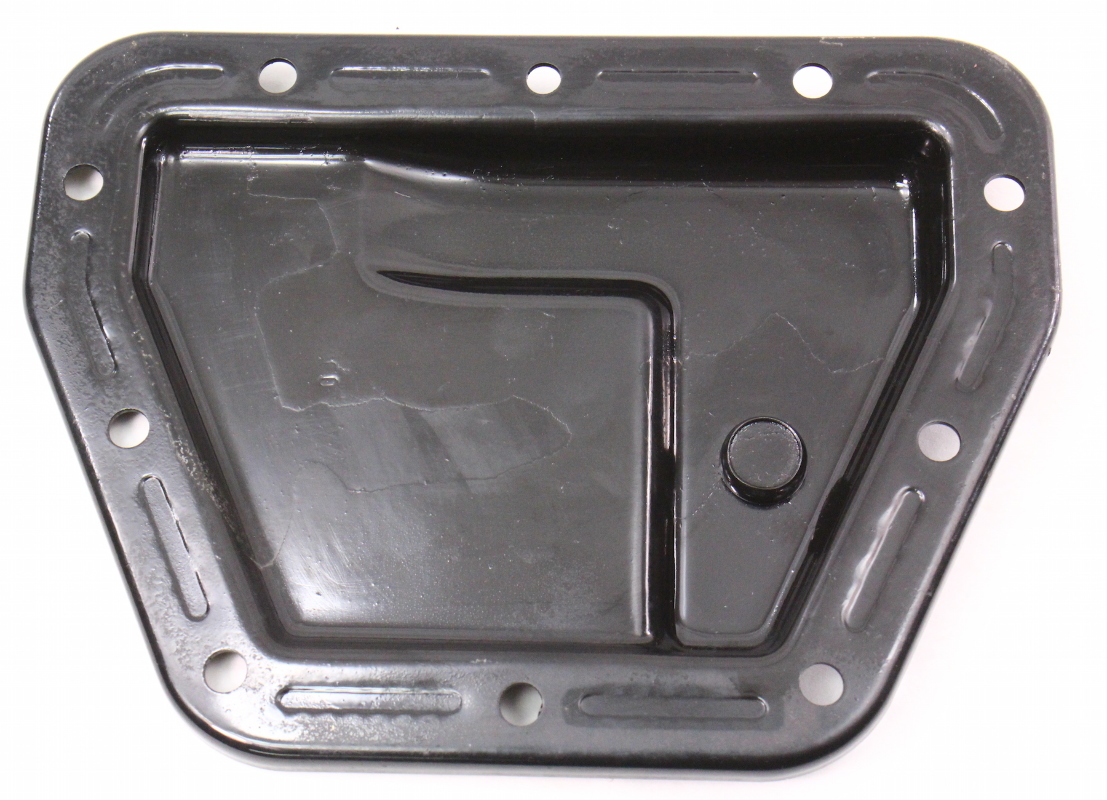 automatic transmission side cover plate 01m 99 05 vw jetta. Black Bedroom Furniture Sets. Home Design Ideas