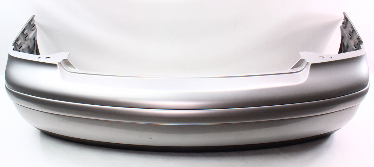 Town Country Touring Rear Bumper Cover