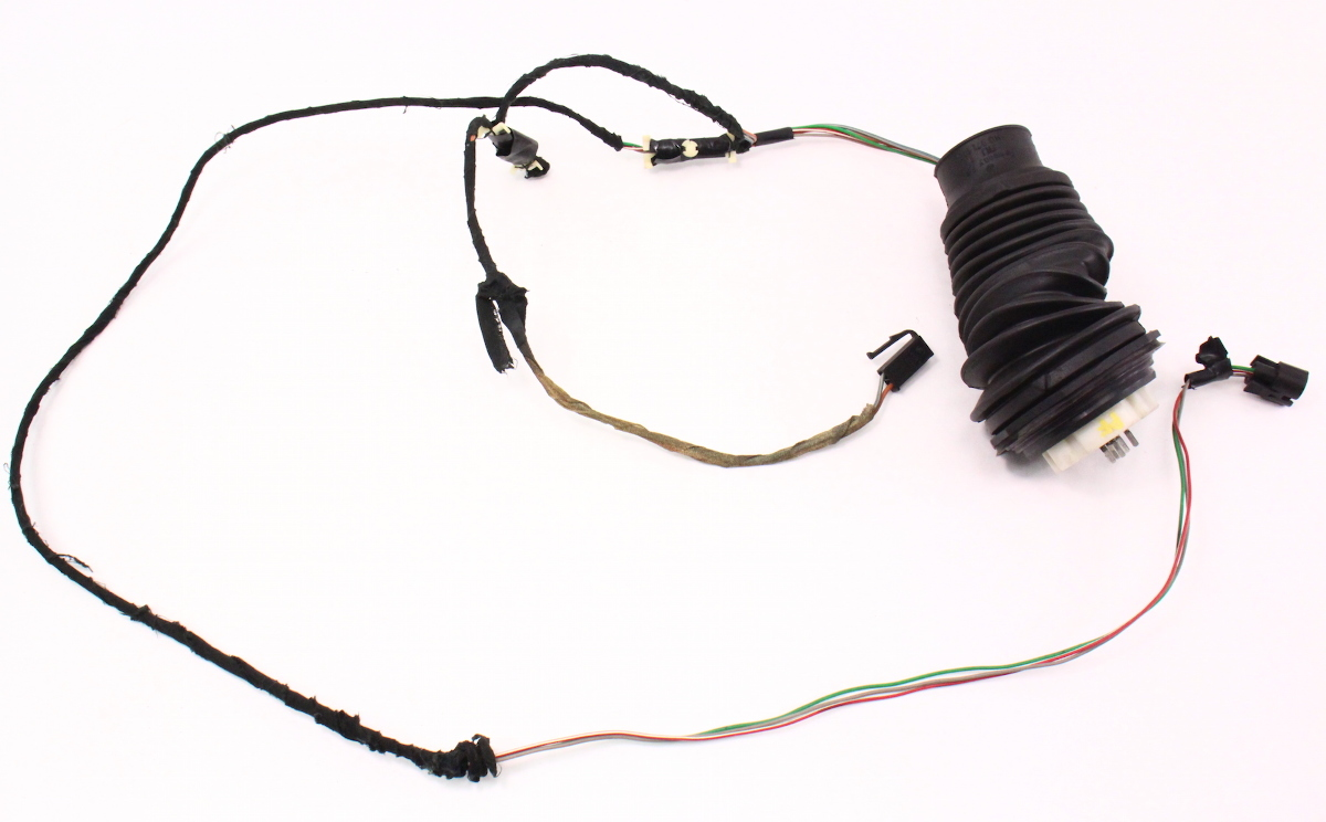 95 Vw Cabrio Wiring Harness Get Free Image About Abs Diagram Mk3 Vr6 Golf Rh Front Door 93 Gti