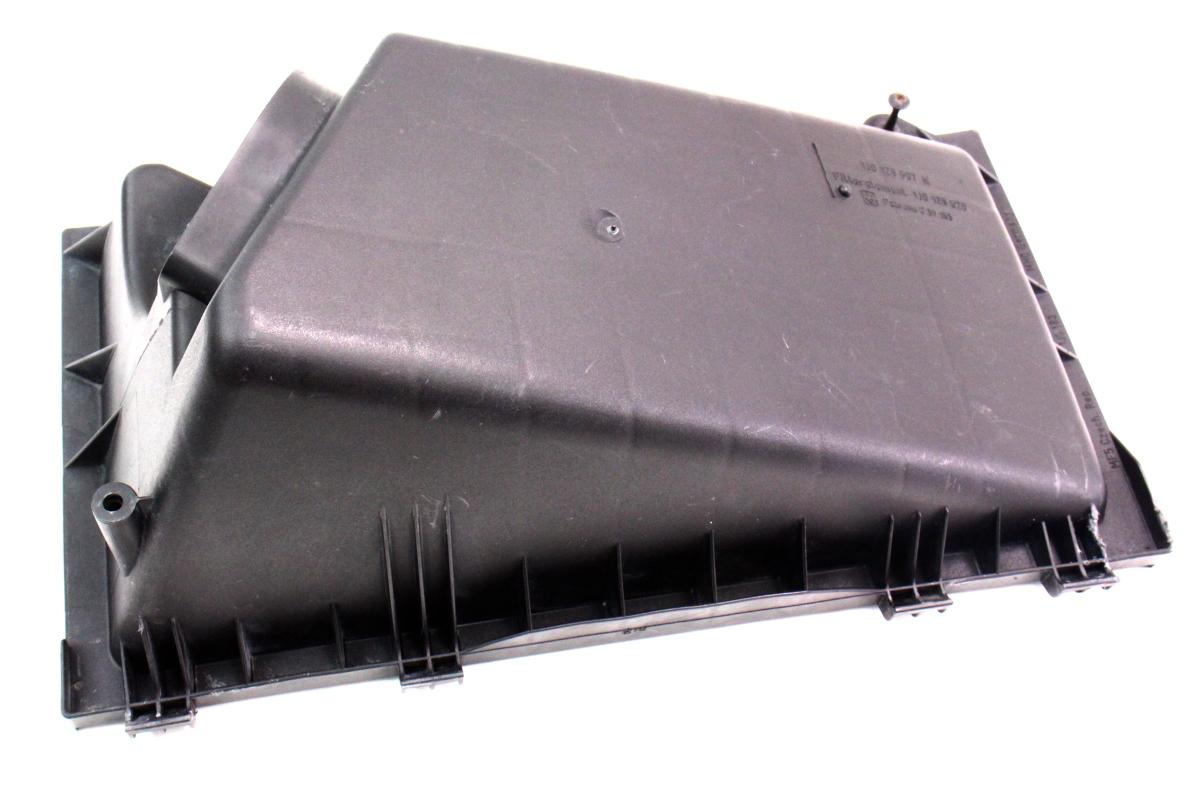 Wiring Diagram Peugeot 206 Gti Further Vw Jetta Fuse Box Diagram As