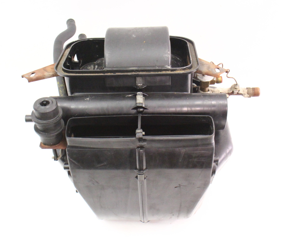 Mk1 Golf Fuse Box For Sale : Heater core box vw rabbit jetta cabriolet mk hvac