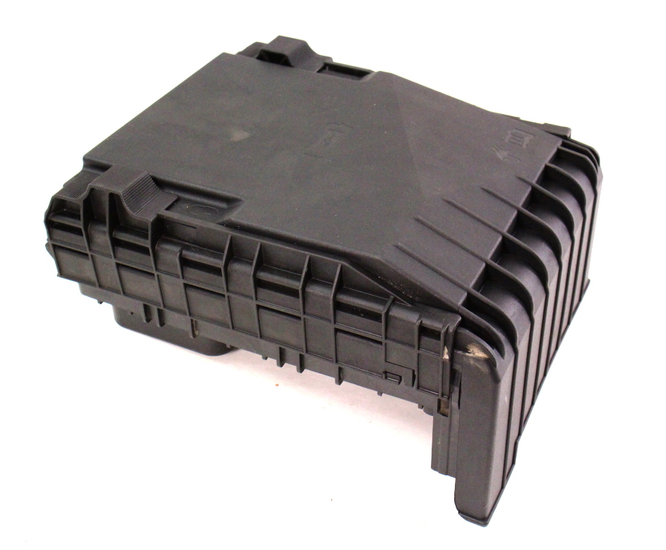Engine Bay Fuse Relay Box 05