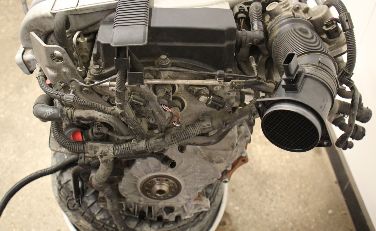 chrysler 3 6 v6 engine diagram vw 3 6 vr6 engine diagram 3.6 vr6 engine motor swap wiring ecu vw jetta golf mk4 mk5 ...