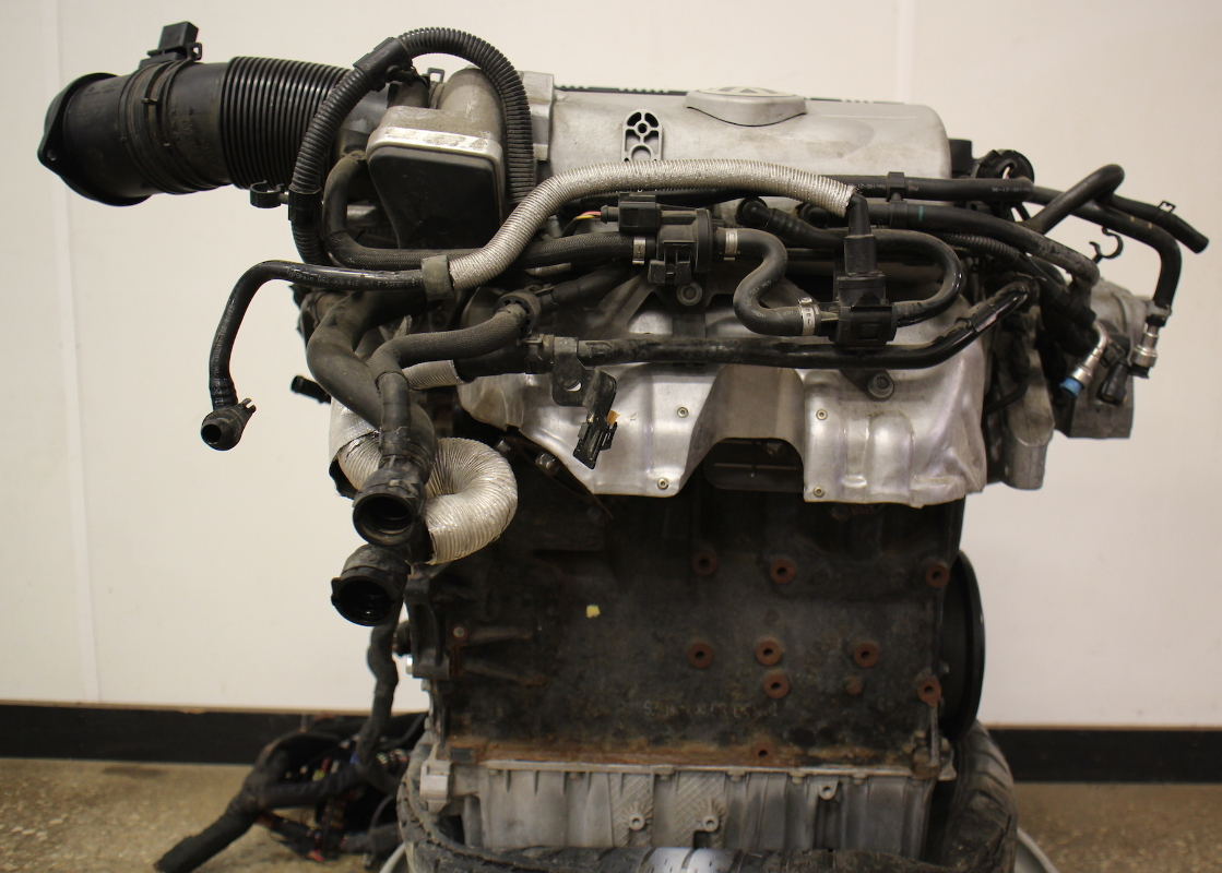 vw 3 6 vr6 engine diagram 3.6 vr6 engine motor swap wiring ecu vw jetta golf mk4 mk5 ...