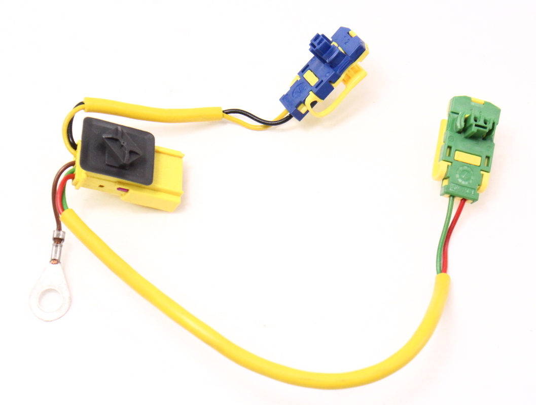 peugeot 607 fuse box diagram heater box diagram wiring