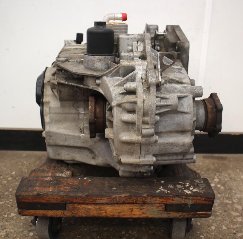 Automatic Transmission 08-16 VW Jetta Golf Audi TT KPV KNC