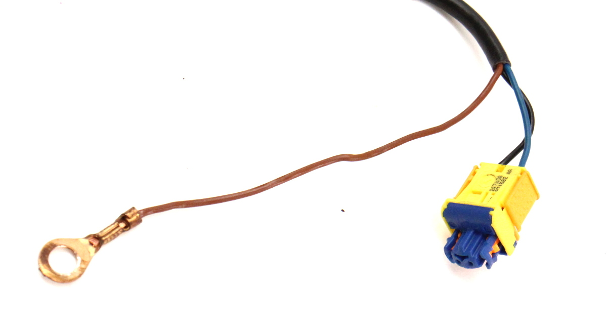 vehicle wiring harness 09 jetta  vehicle  get free image
