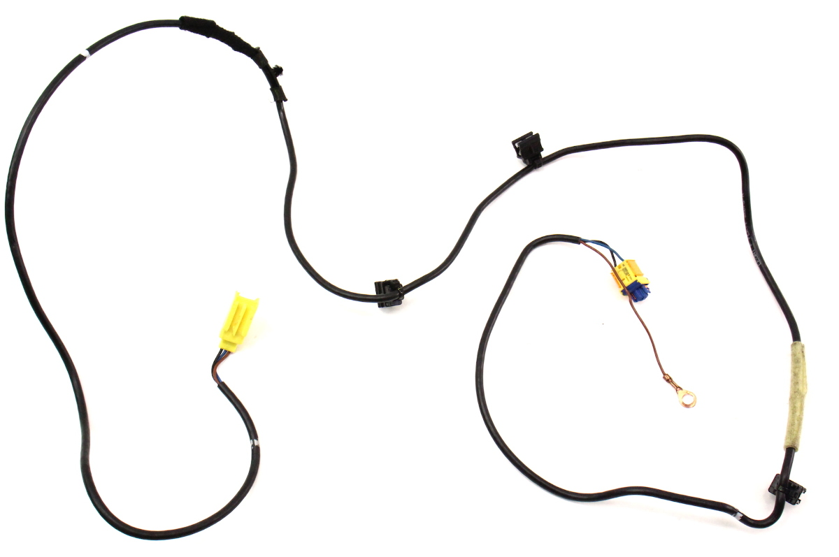 vehicle wiring harness manufacturer with 282084820048 on 1481037 Fel Pro Valve Stem Seal Set as well Wiring Harness Uv Uvg Models further 1103329 Flaming River 68 72 Chevl Kit Black Key Col together with 4737474 Acdelco D7060a together with Nissan Infiniti Nissan Oem Efi Engine Wiring Harness Manual Transmission Nissan 300zx 90 92 Non Turbo Z32 B4011 31p01 p 5833.