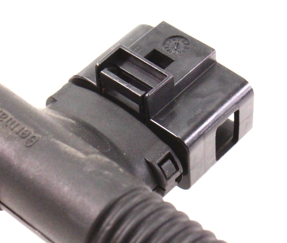 ignition coil wiring plug pigtail vw beetle jetta gti eos 2006 vw gti ignition wiring diagram