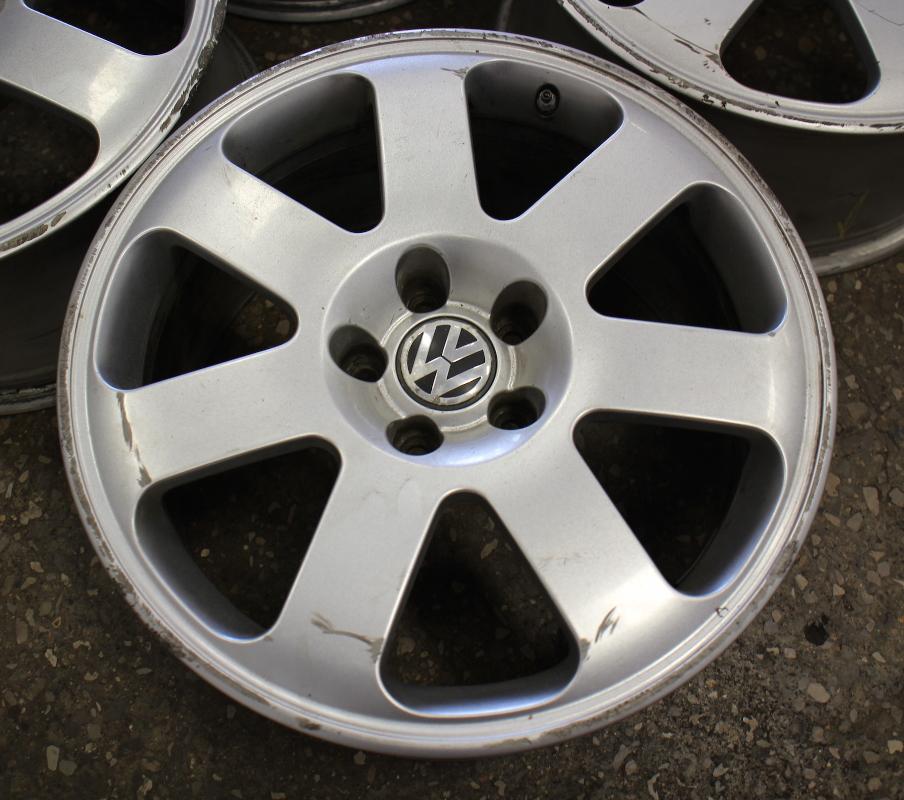 Volkswagen Custom Wheels and Rims at COR 305-477-5850 |Volkswagen Phaeton Wheels