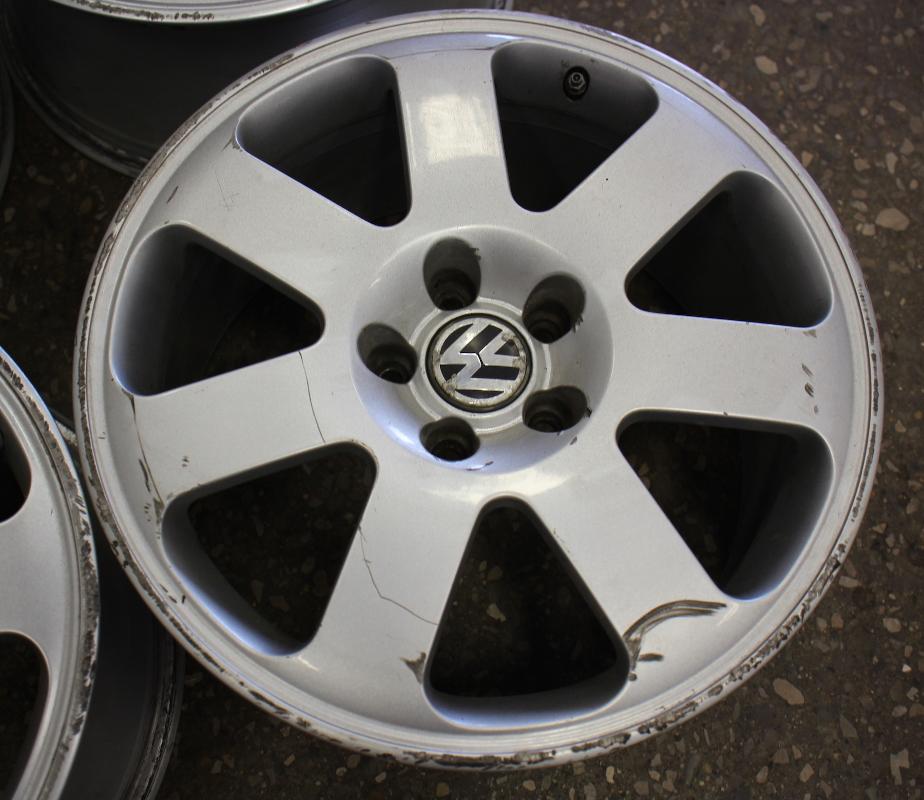 VWVortex.com - My Phaeton Bentley 21 |Volkswagen Phaeton Wheels