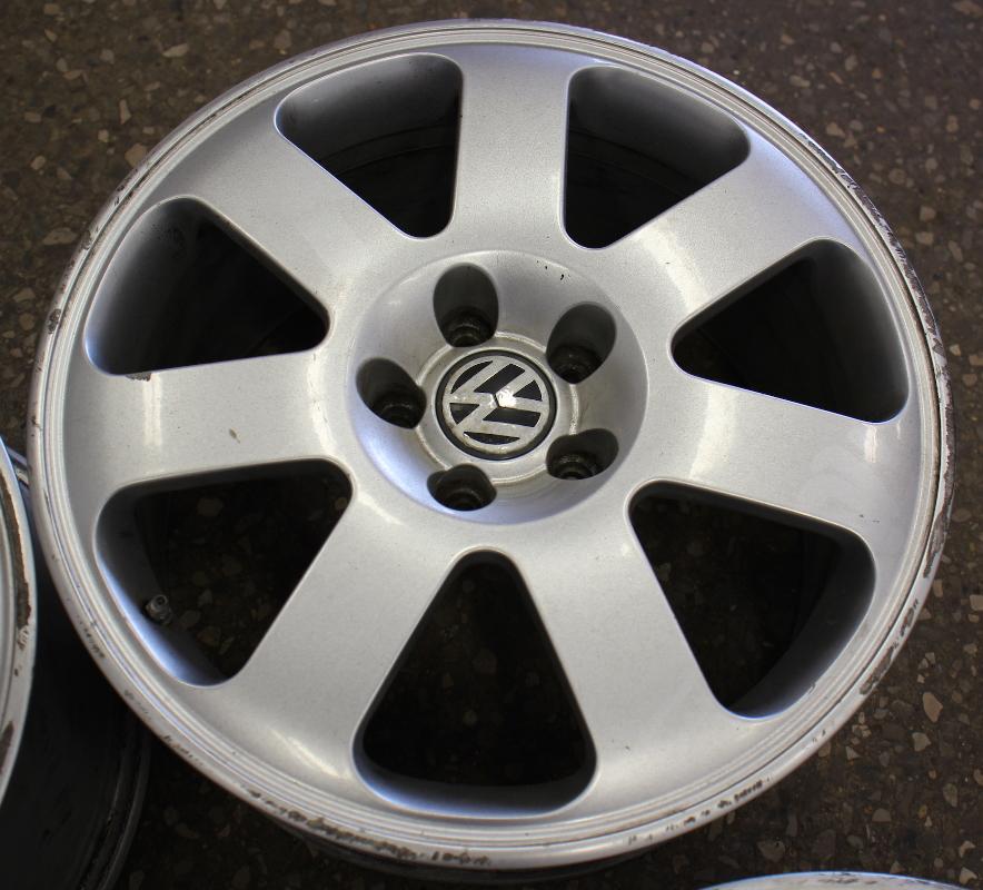 20 Inch Oxigin Wheels for Volkswagen Phaeton Passat ... |Volkswagen Phaeton Wheels