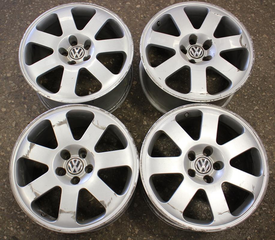 "VW Phaeton 19"" HELIO Alloy Wheels and tyres for Passat ... |Volkswagen Phaeton Wheels"