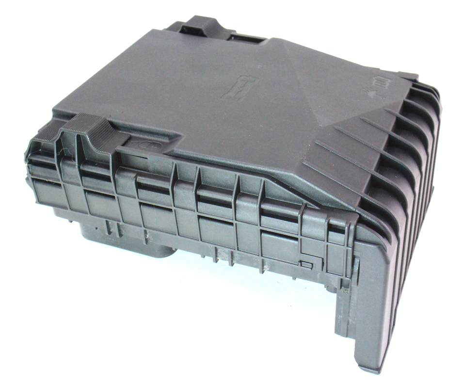 Fuse Box Diagram 300x238 2003 Volkswagen Jetta Instrument Cluster
