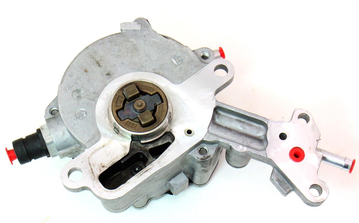 vacuum pump   vw jetta golf mk diesel  tdi brm genuine    carpartssale