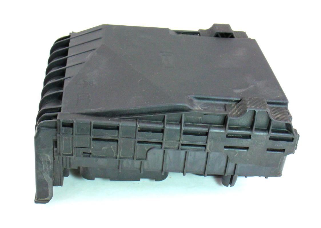 b8 audi a4 fuse box b8 automotive wiring diagrams description b audi a fuse box