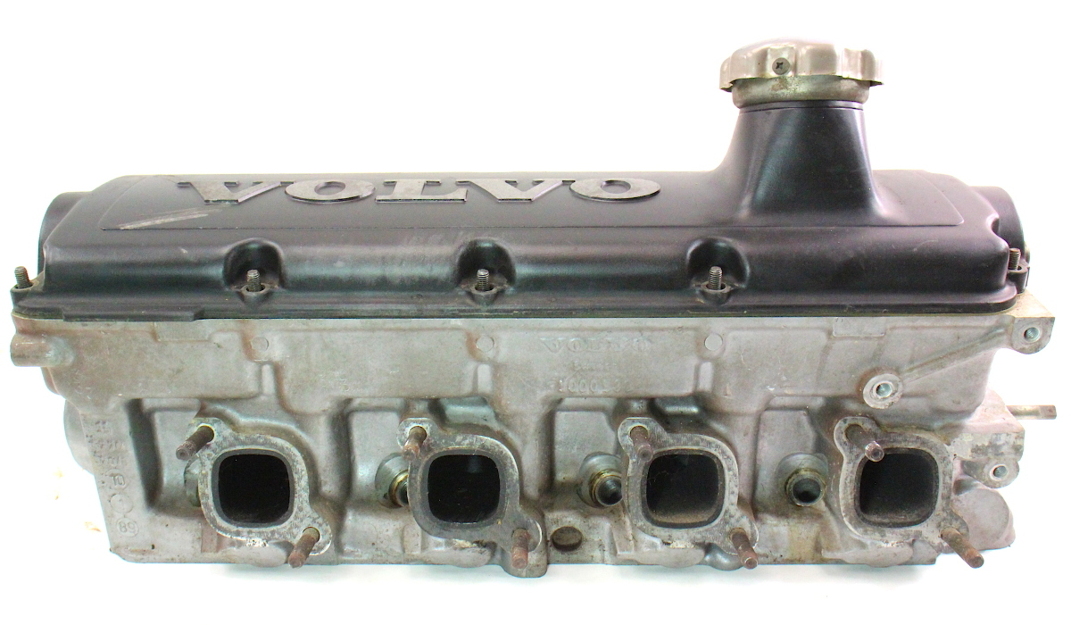 volvo b230 engine diagram volvo b21 engine wiring diagram