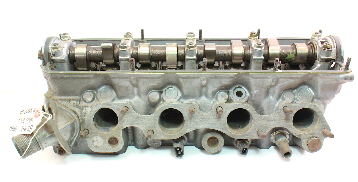 740 volvo penta engine diagram volvo auto wiring diagram 03 Civic Si 07 Civic Si 4 Door