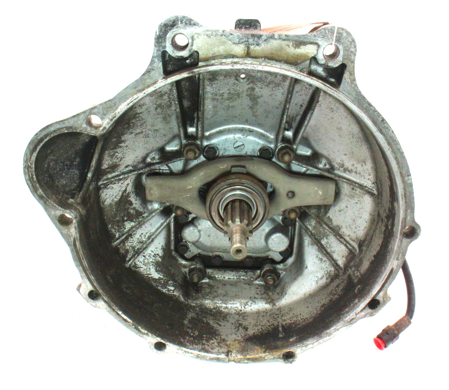 4 speed manual transmission mercedes w1115 w123 240d ebay for Mercedes benz manual transmission