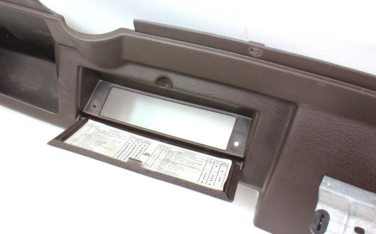 2000 nissan maxima fuse box for door locks free download fuse box door #12