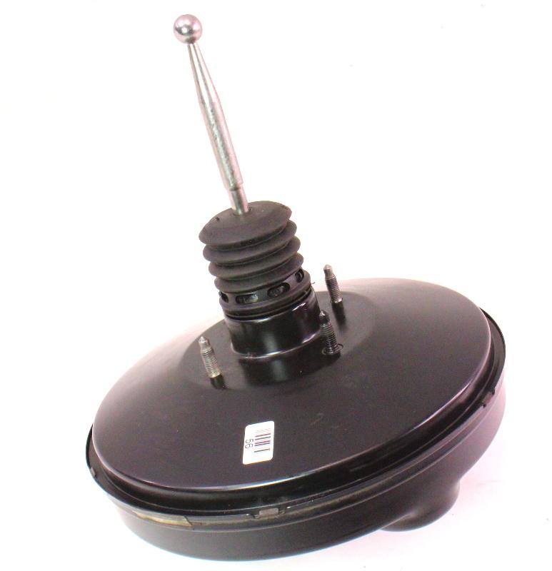 Brake Vacuum Vw Jetta Golf Gti Mk4 Beetle Audi Tt Mk1 1j1