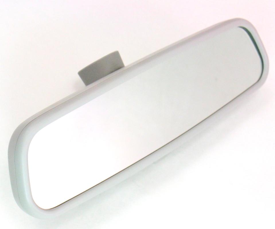 Interior Rear View Windshield Mirror