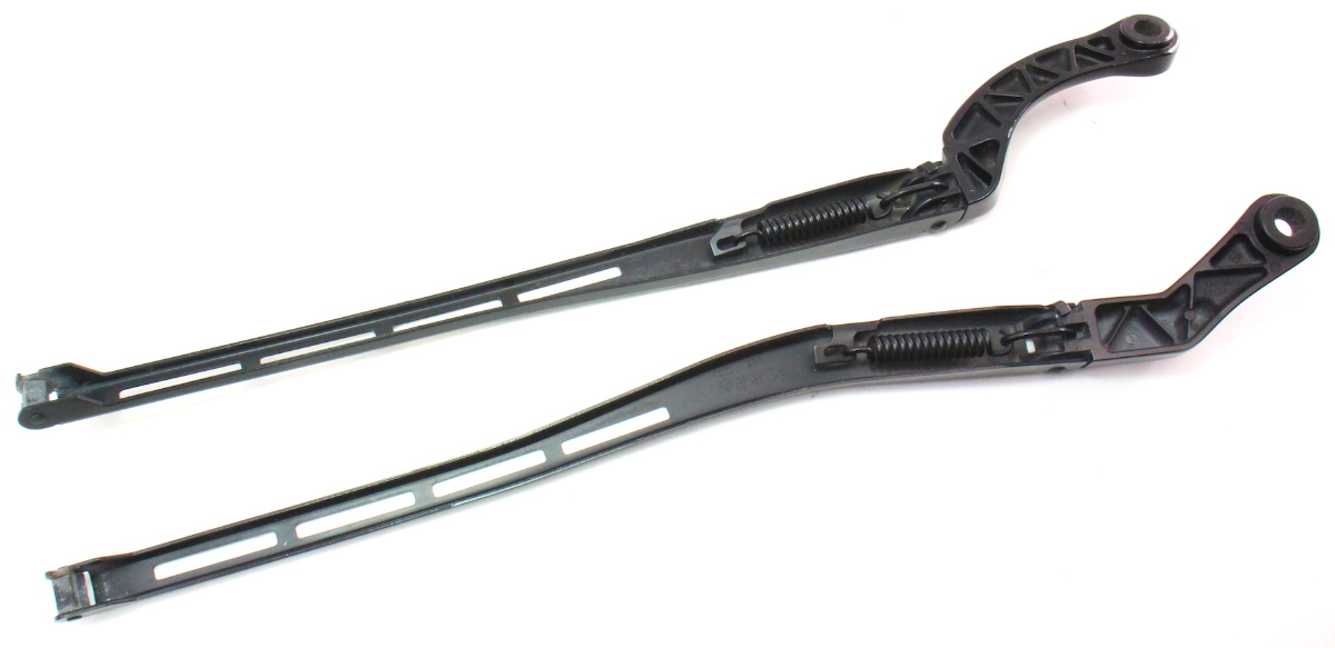 pair windshield wiper arms 02