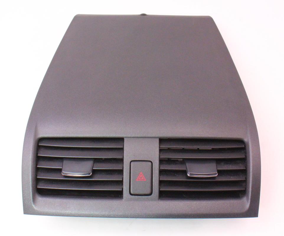 Used Honda Pilot For Sale >> Center Dash Vent Trim Cover Panel 2003 03 Honda Accord ...