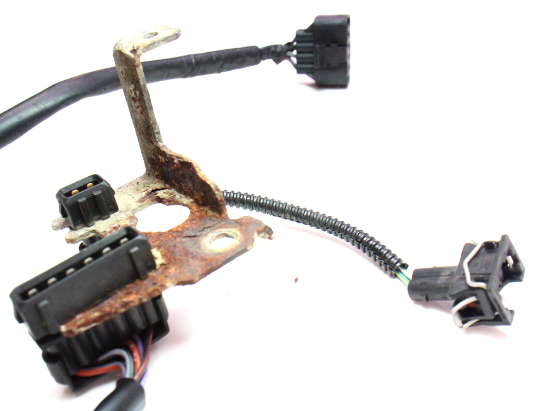 vw wire harness connectors yamaha wire harness connectors