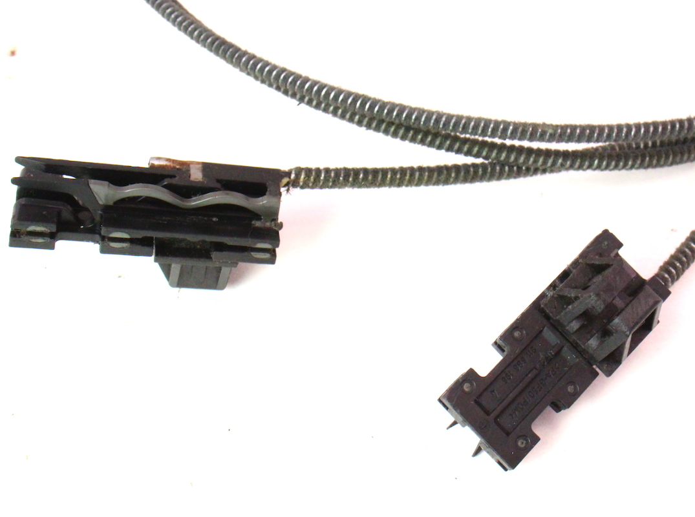 sunroof fix repair parts track cables vw jetta golf gti mk sun moon roof carpartssale
