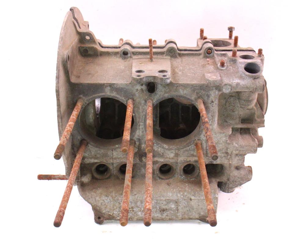Vw Bug Engine Case For Sale
