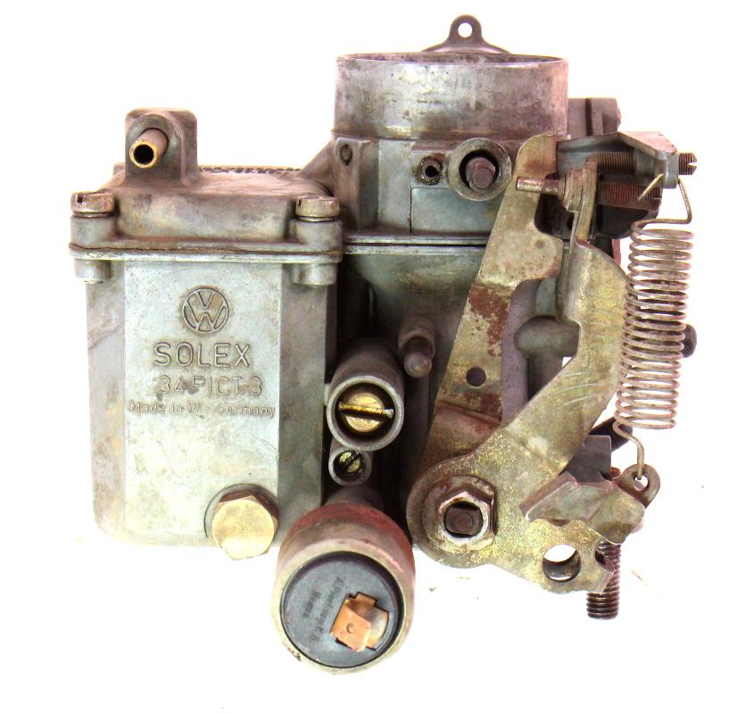 1972 vw dual carb engine diagram 1972 vw type 2 engine tin diagram