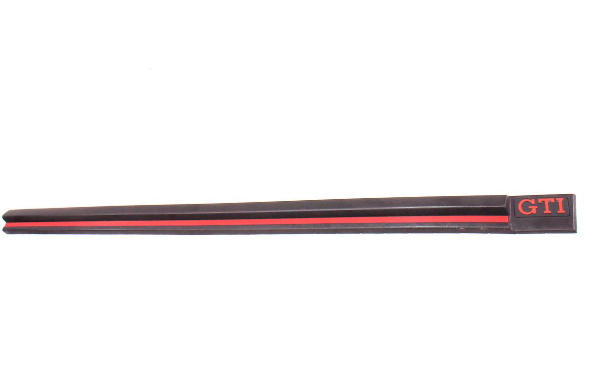 Contoured vibrator g spot curve
