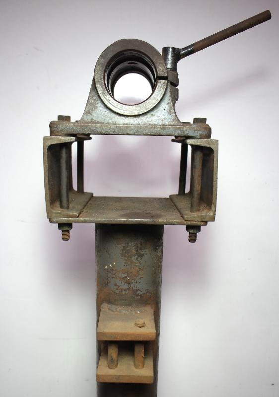 vw dealer factory engine stand vw313 vw308 matra made in germany ebay. Black Bedroom Furniture Sets. Home Design Ideas