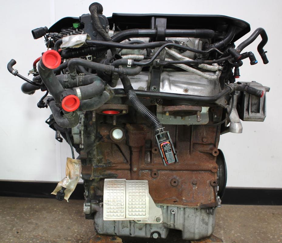 2003 Volkswagen Jetta Parts Diagram Engine Car Parts And Component