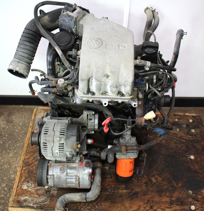 Vans further  further Cp Aba Engine Motor Swap Vw Jetta Golf Gti Cabrio Mk Mk Mk W Ecu Wiring further Cp Volkswagen Jetta Owners Manual Book Booklet Vw Mk Genuine Oe furthermore Engine Bay Wiring Design. on vanagon engine wiring harness